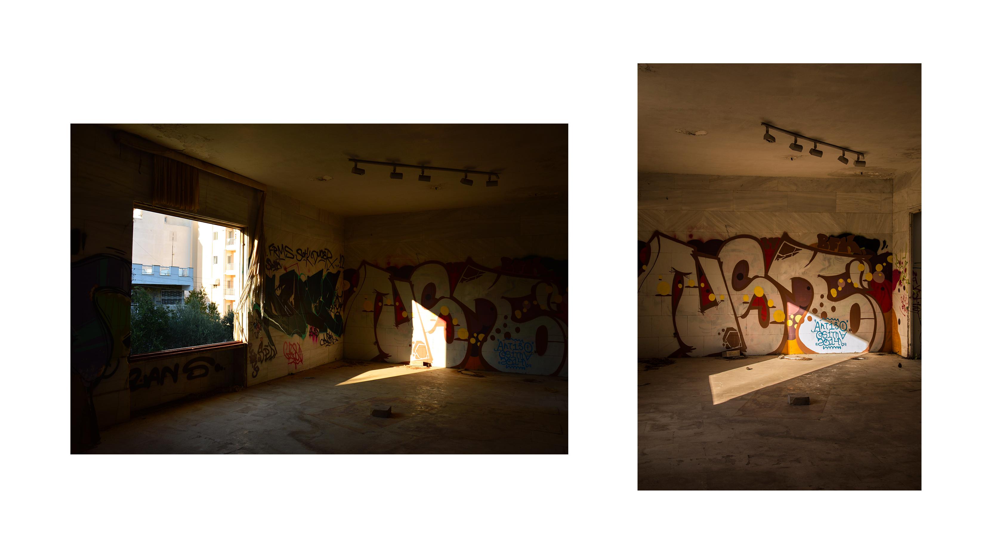 Hintergrundbilder : Nikon, Nikkor, Kamera, Linse, Dslr, Erfassung ...