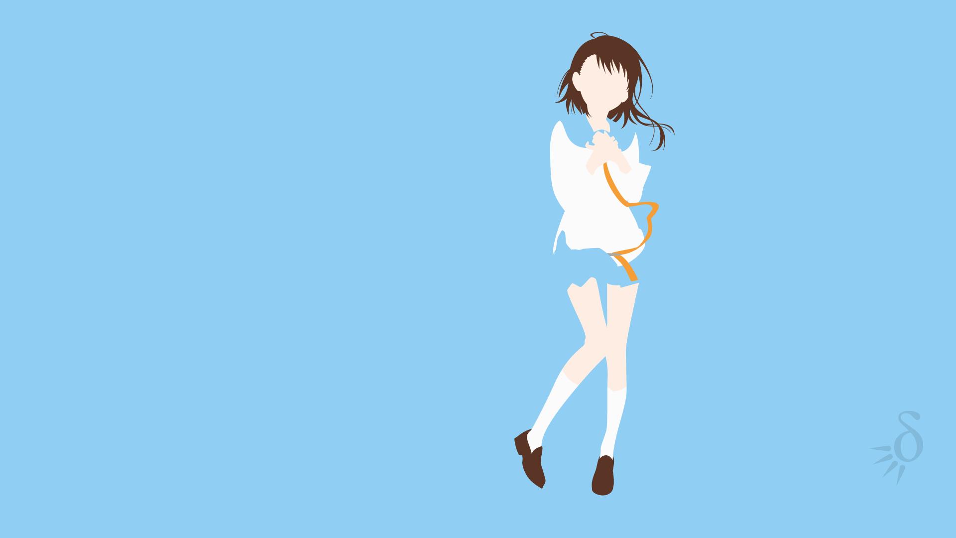 Wallpaper Nisekoi Vector Onodera Kosaki Anime Vectors Anime Girls 1920x1080 Junp31 1368073 Hd Wallpapers Wallhere