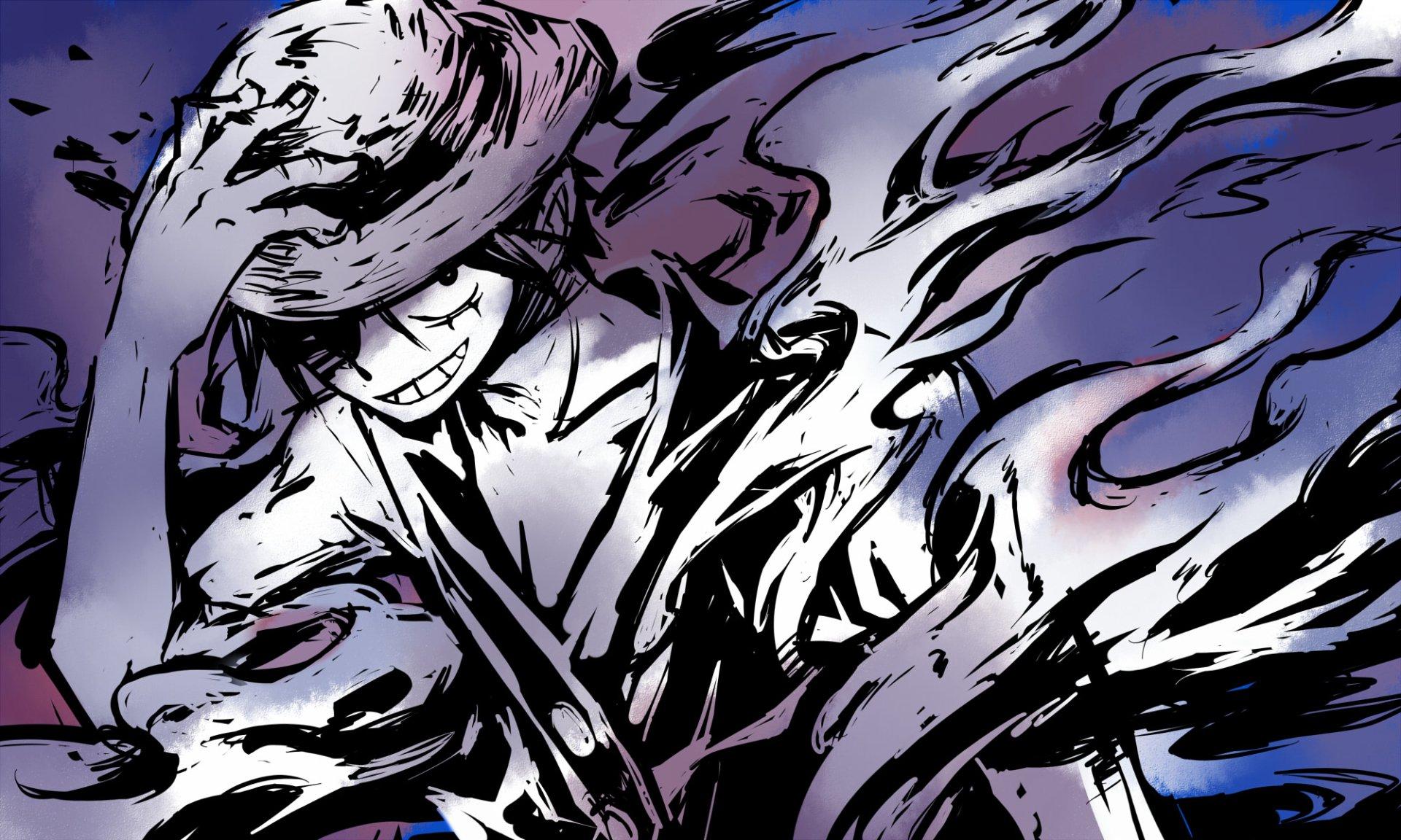Unduh 4000+ Wallpaper Hd One Piece Zoro