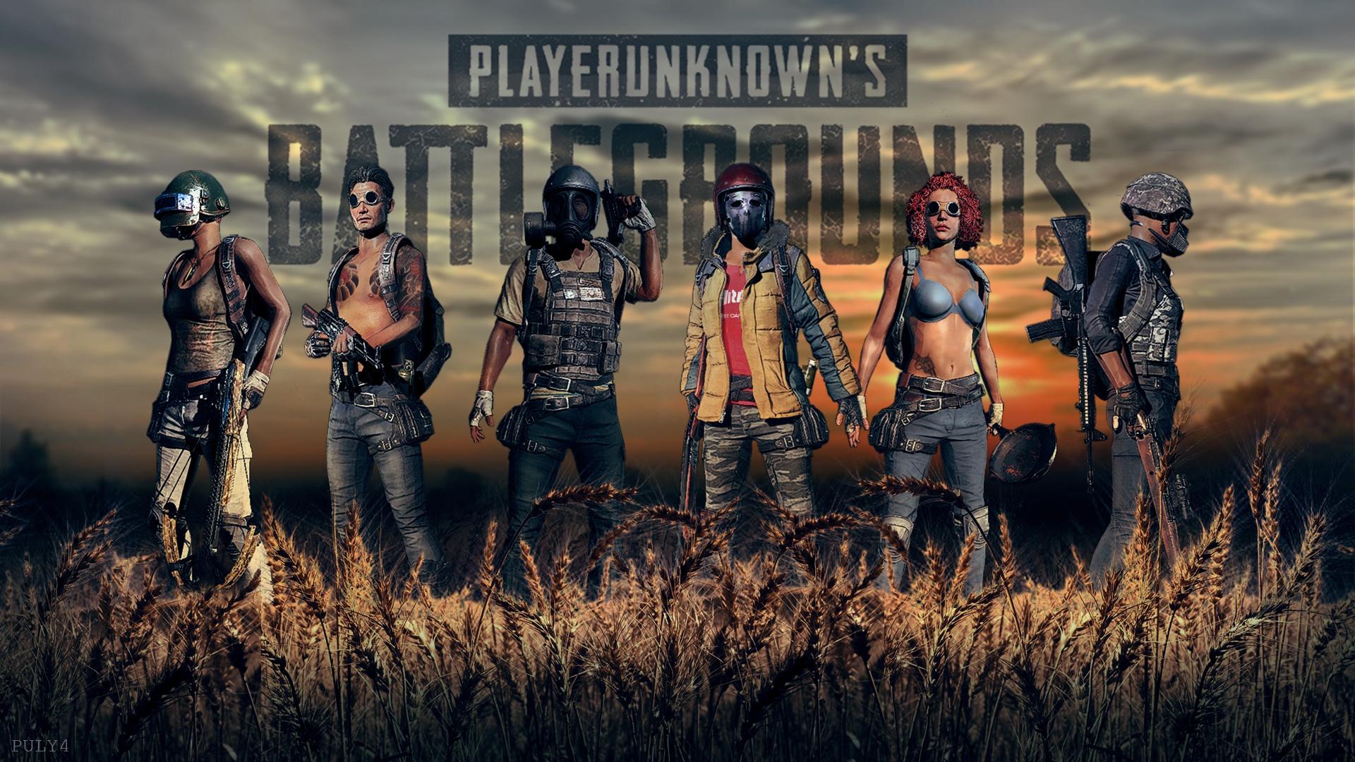 PUBG Video Games Playerunknownu0027s Battlegrounds