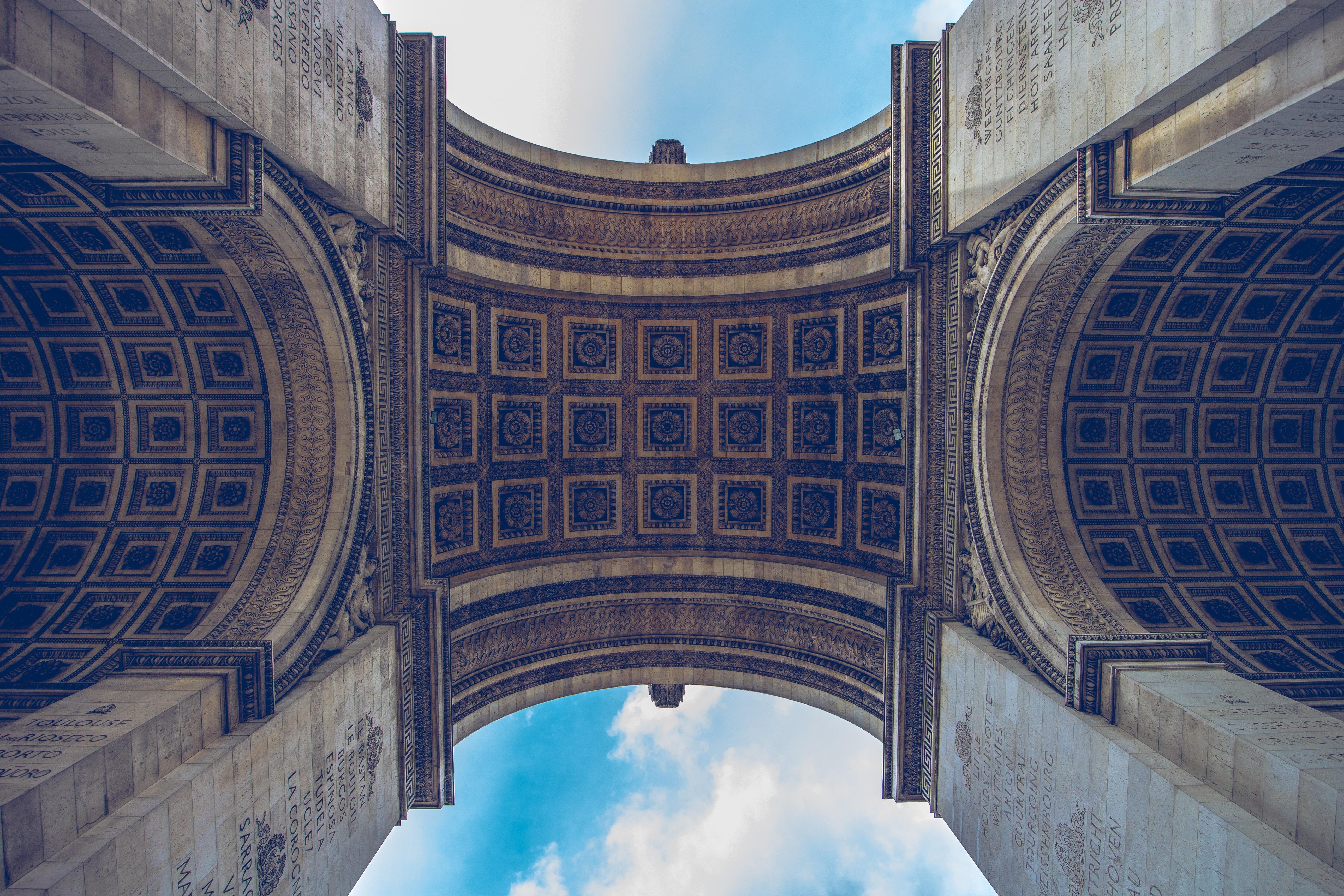 Wallpaper : Paris, France, Canon, lens, eos, M, uwa, 1122mm