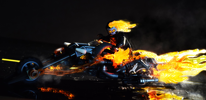 Wallpaper : Photoshop, motorcycle, vehicle, road