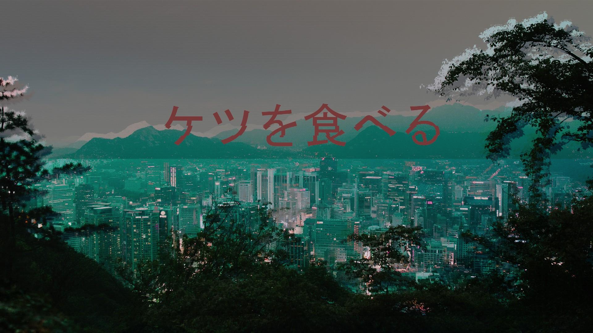 Sfondi photoshop notte 3d riflessione glitch art for Progettazione 3d gratis