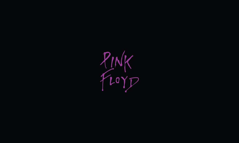 Wallpaper Pink Floyd Minimalism 1500x900 Yokozuna