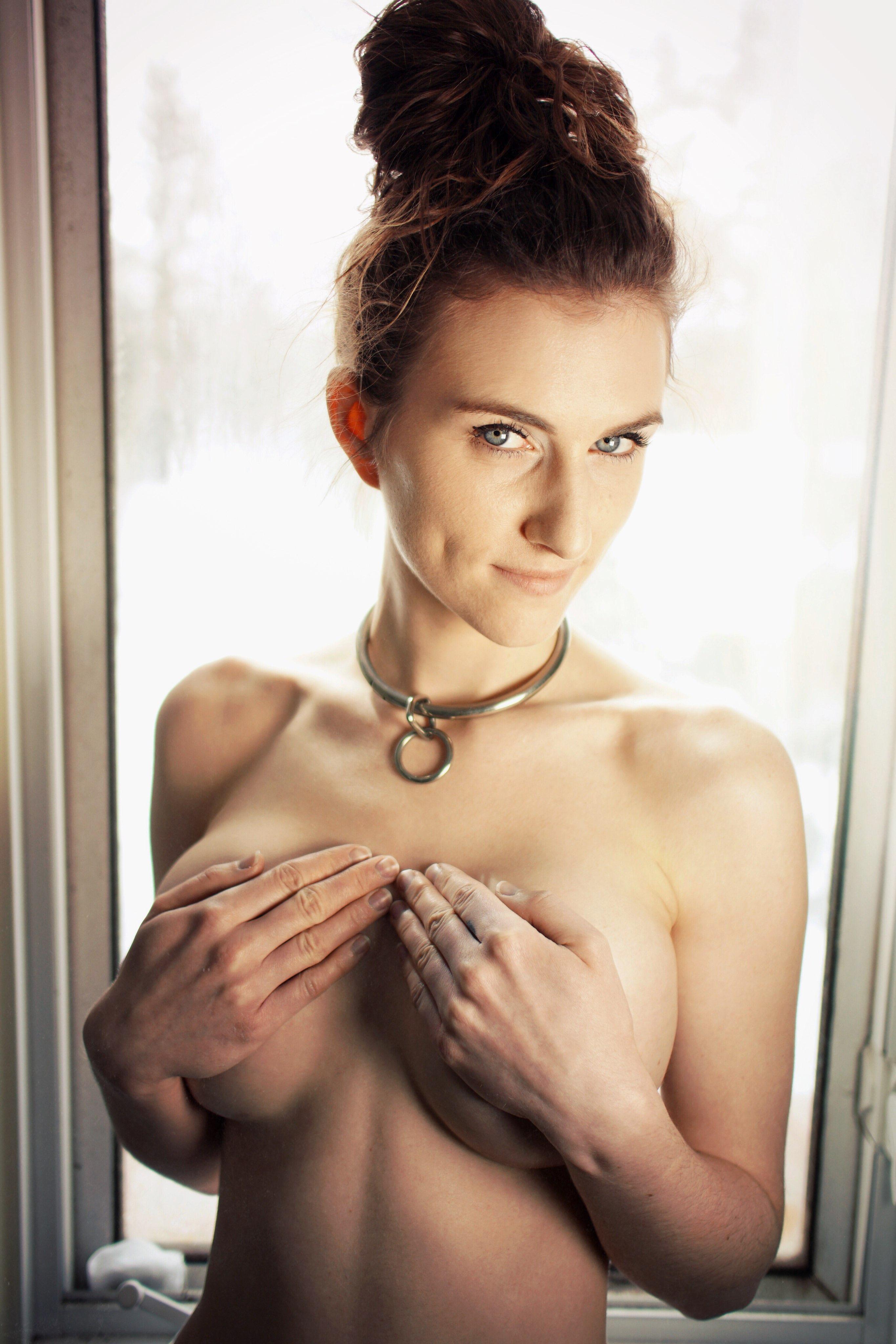 brüste titten