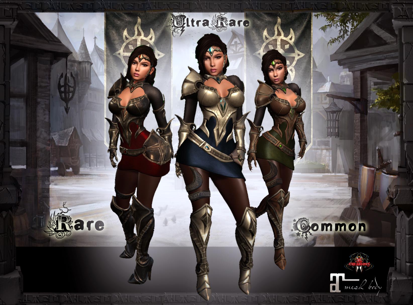 Gladiator Spiele Pc