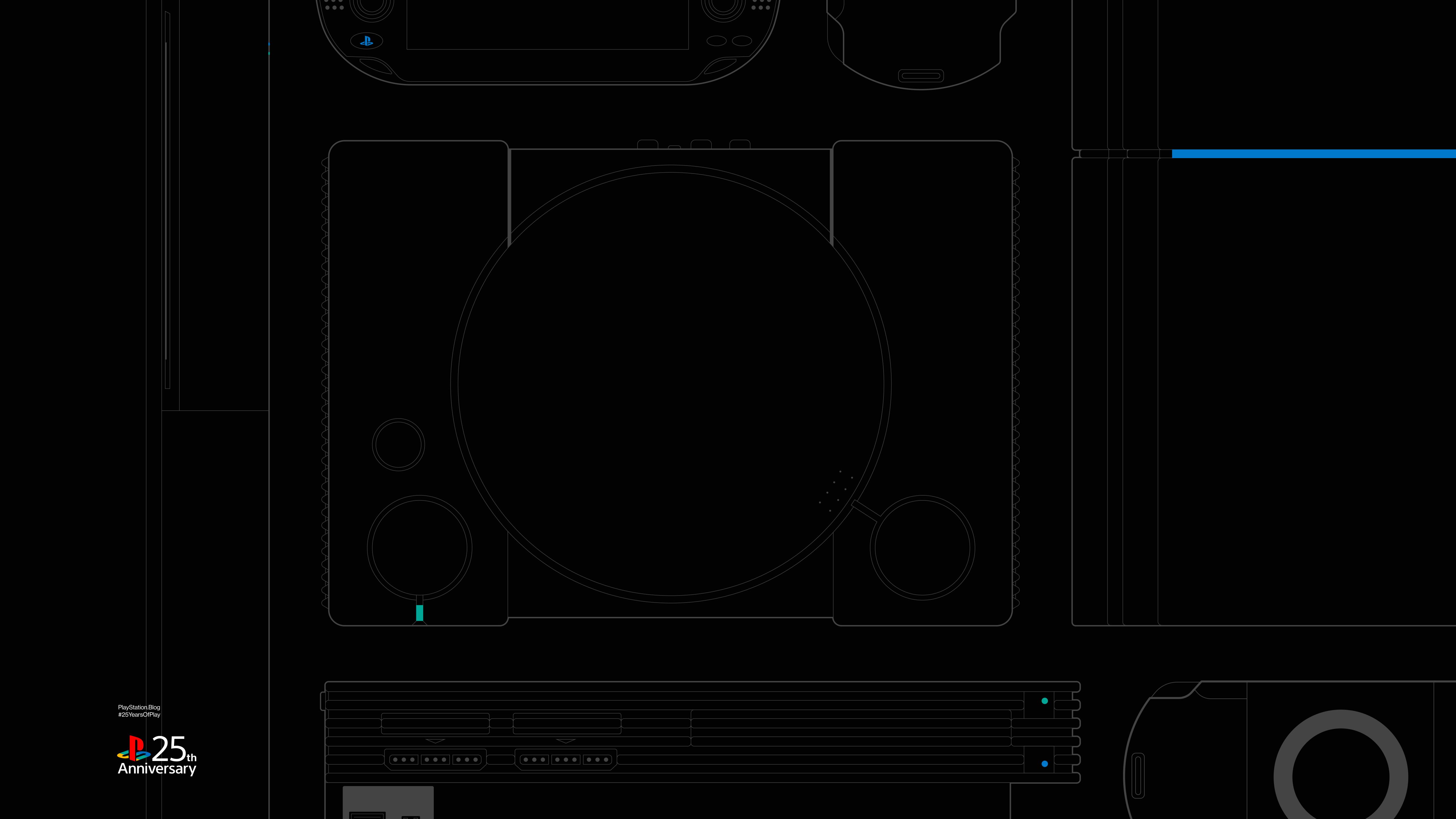 Wallpaper Playstation 2 Playstation 3 Playstation 4 5120x2880 Midoki 1723813 Hd Wallpapers Wallhere
