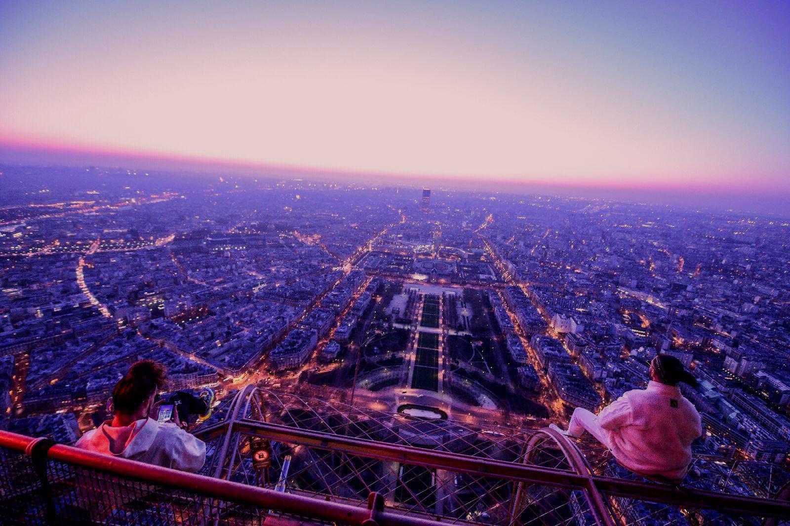 Wallpaper Pnl Hip Hop Eiffel Tower Paris France Ademo Nos Au Dd Rap 1600x1066 Psycho94 1587383 Hd Wallpapers Wallhere