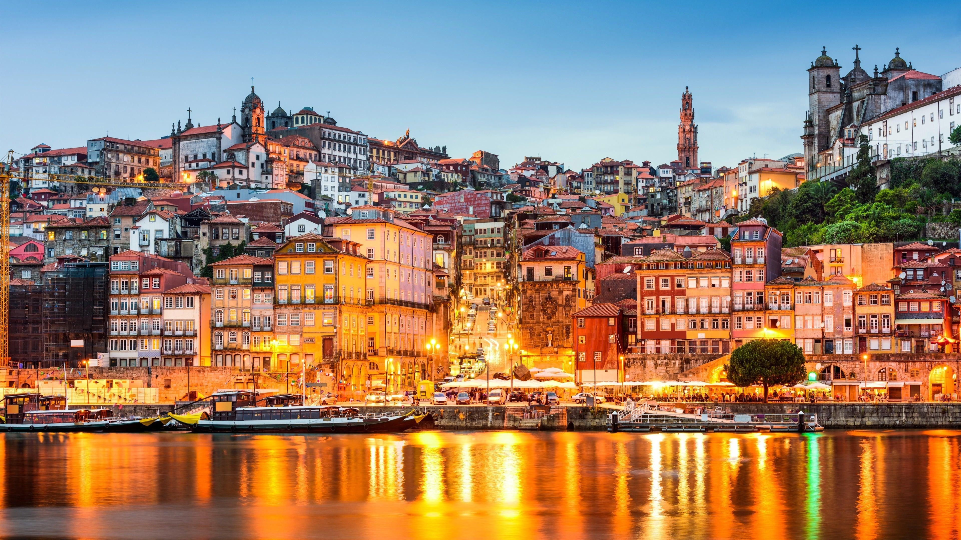 Картинки лиссабон на рабочий стол 1440