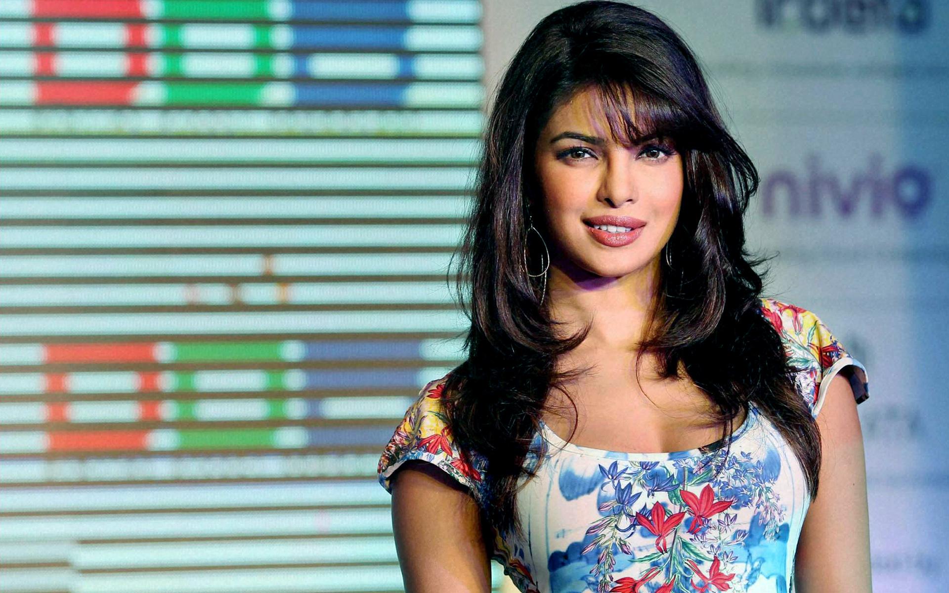 Many Priyanka chopra actress magnificent idea