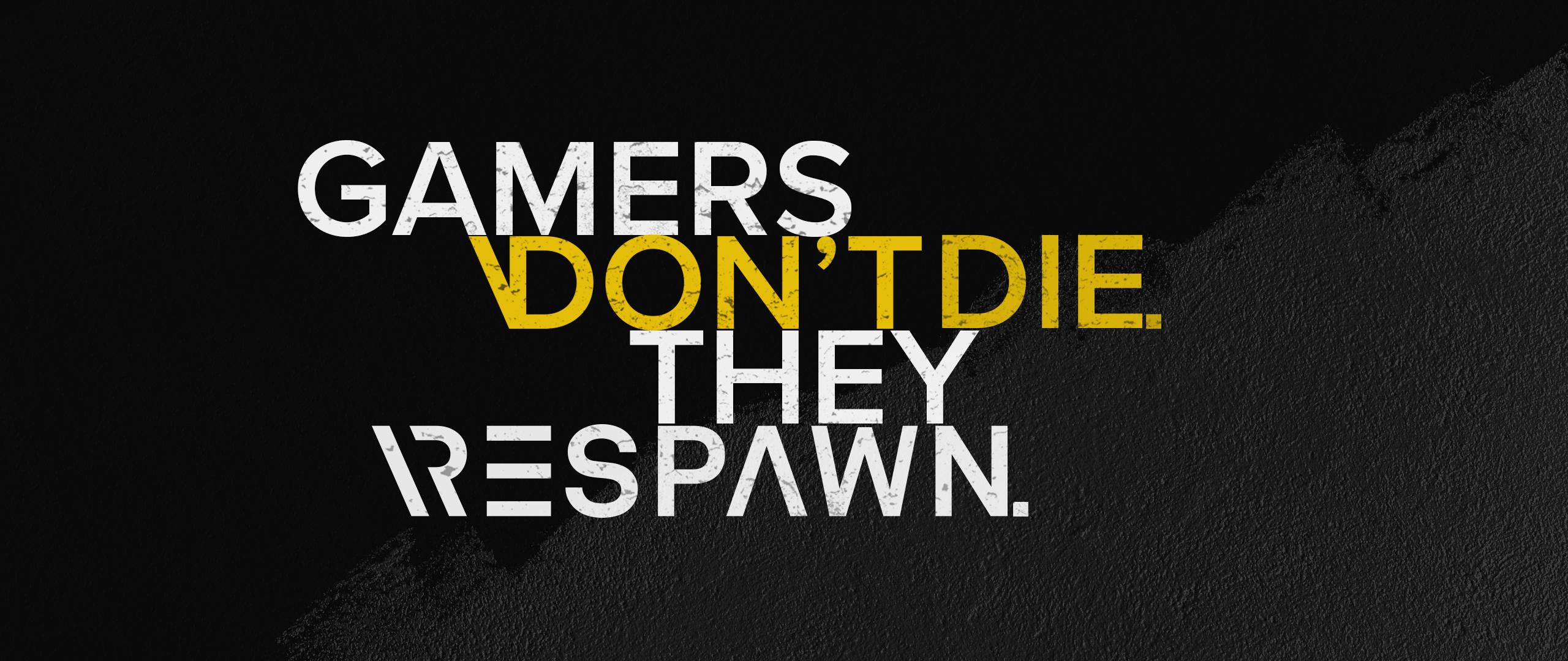 Razer Inc text simple quote PC gaming 1695987