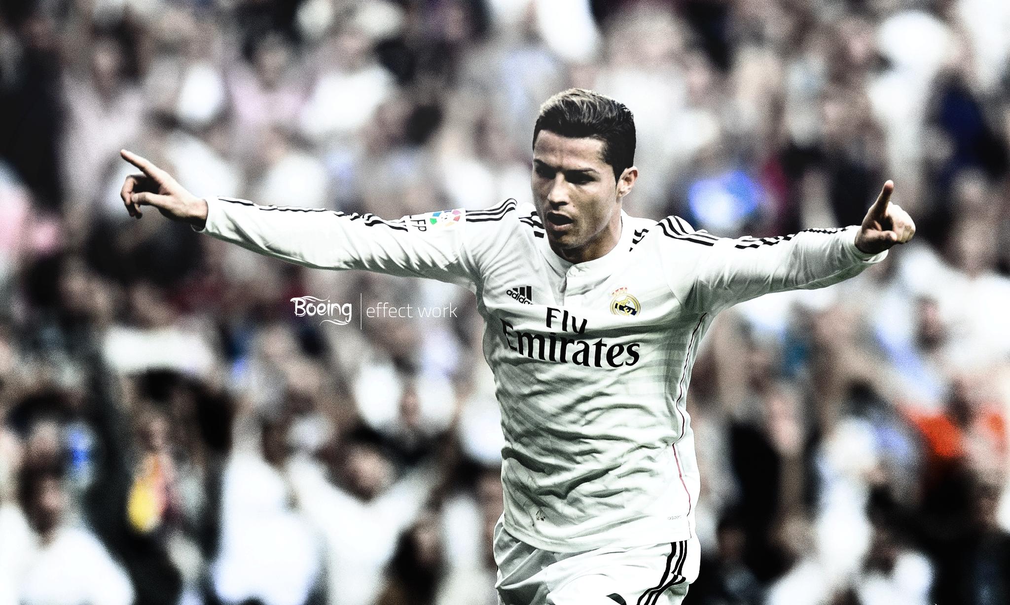 Fondos De Pantalla De Cristiano Ronaldo: Fondos De Pantalla : Real Madrid, Cristiano Ronaldo