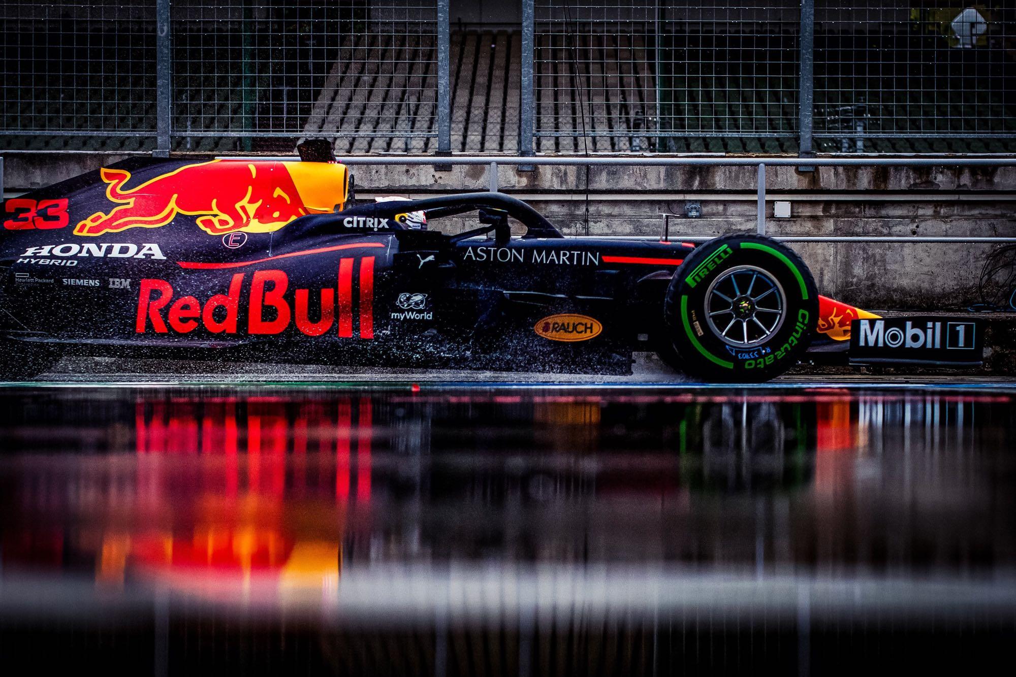 Wallpaper Red Bull Red Bull Racing Max Verstappen Aston Martin Honda Mobil 1 2000x1333 Garett 1948547 Hd Wallpapers Wallhere