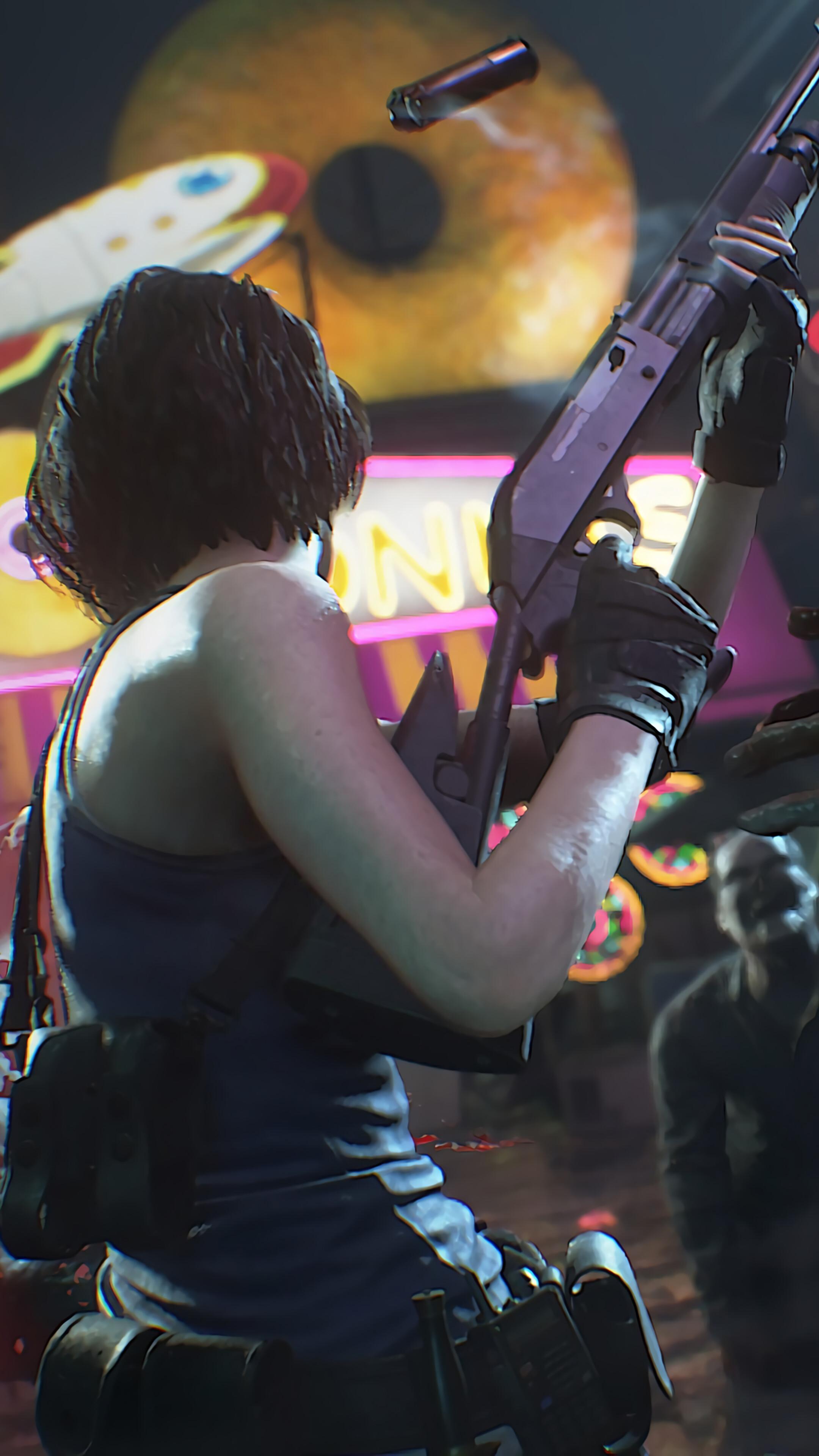 Wallpaper Resident Evil Resident Evil Hd Remaster Resident