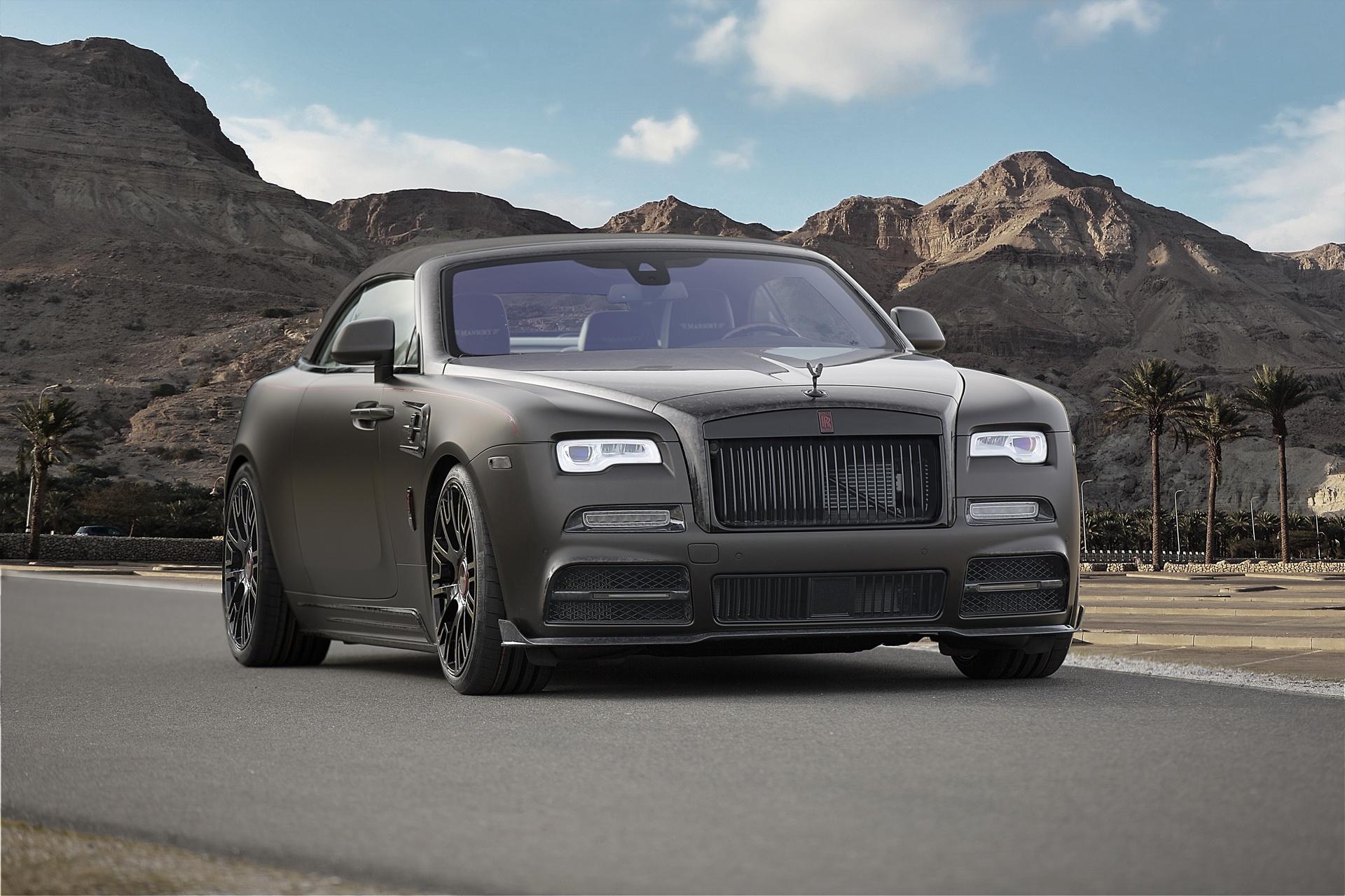 Wallpaper Rolls Royce Car 1920x1280 Danielm24 1284581 Hd