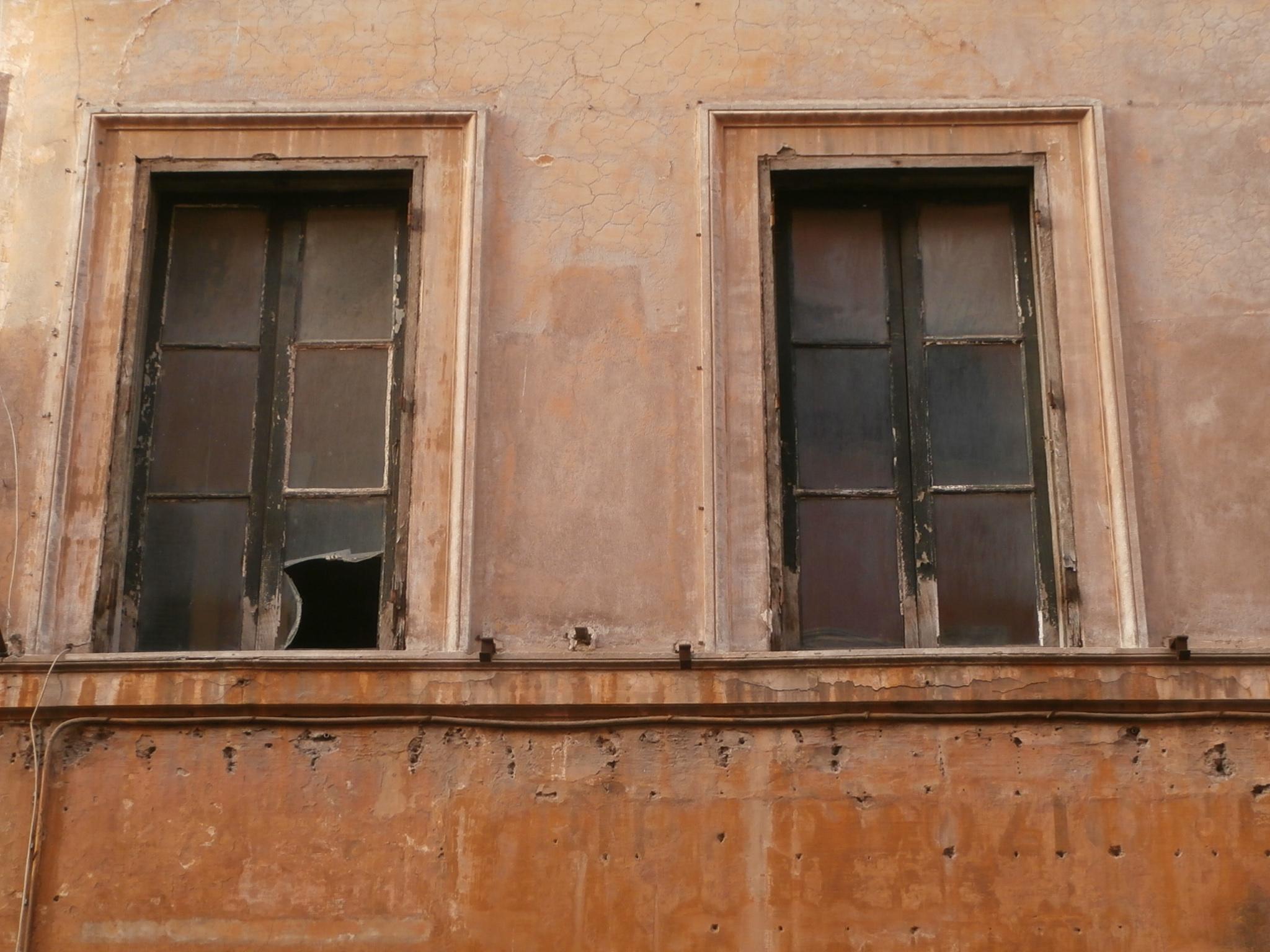 Vetro finestra trendy zindoo pellicola privacy per - Pellicola finestre privacy ...