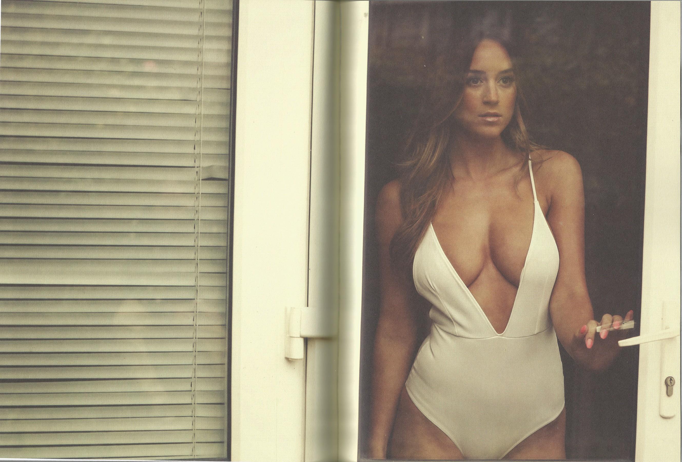 Cleavage Rosie Jones nude (75 photos), Ass, Cleavage, Instagram, cameltoe 2017
