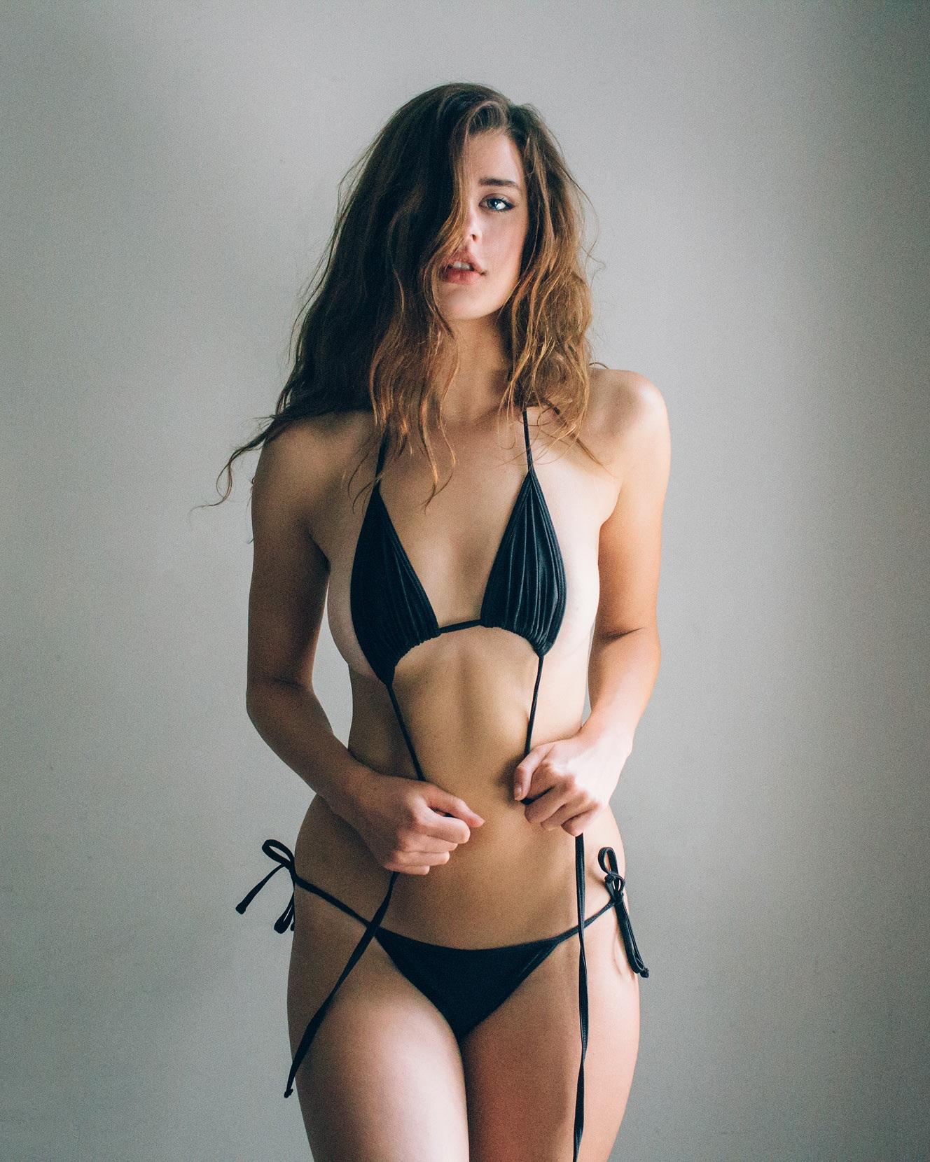 Hot Sarah McDaniel naked (96 photos), Tits, Cleavage, Selfie, braless 2019