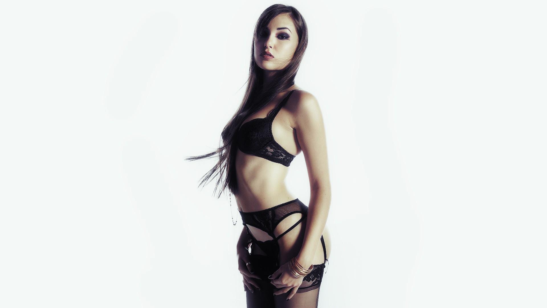 Fondos De Pantalla Sasha Grey Pornstar 1920x1080