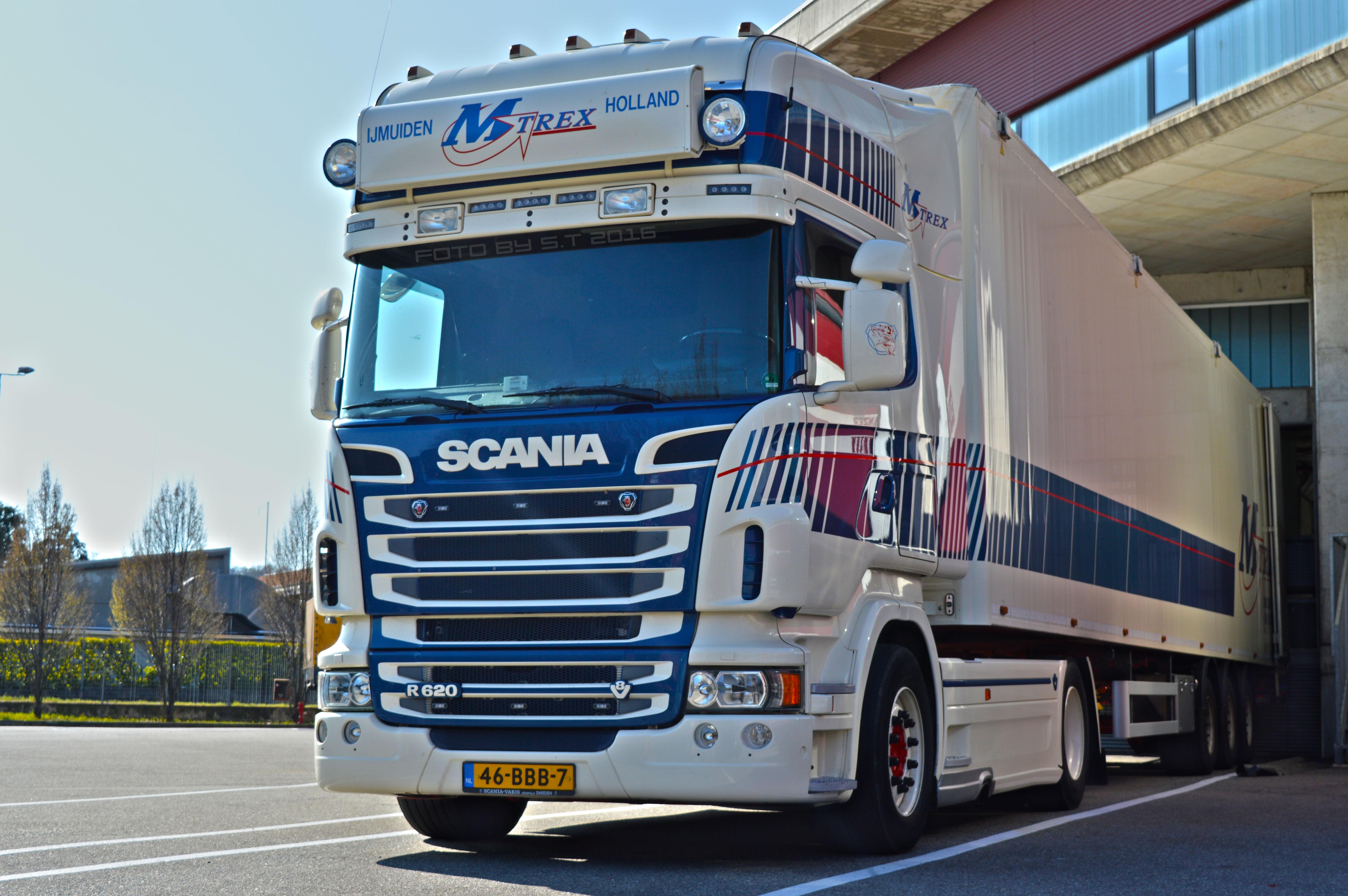 Fondos De Pantalla Scania Nl Escudriñar Scaniapower