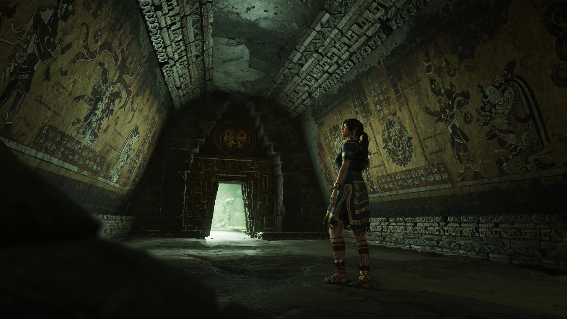 tomb raider wallpaper hd 1920x1080