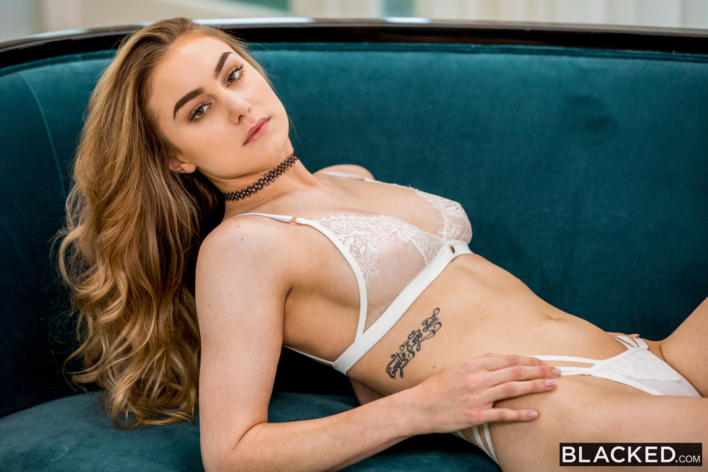Pinay young nude porno