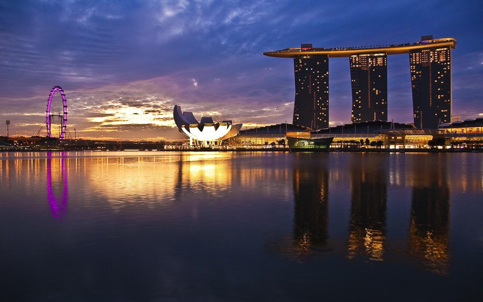 руны красивые фото на фоне сингапура так постепенно сниматься