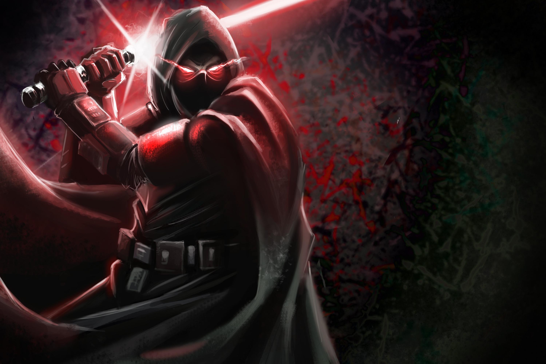 Wallpaper Sith Star Wars Art Dark Side 3000x2000 Wallup 992538 Hd Wallpapers Wallhere