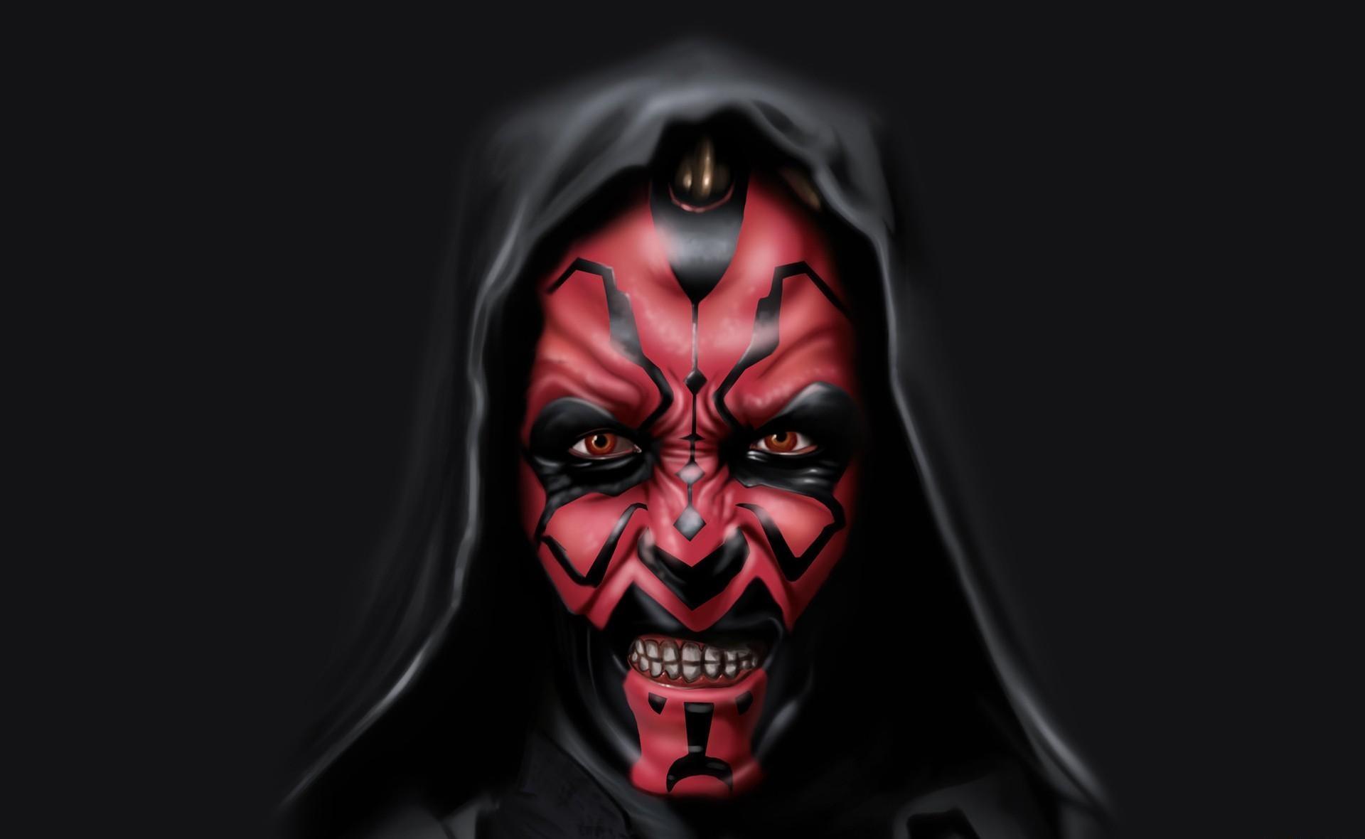 Best Wallpaper Halloween Star Wars - Sith-Star-Wars-Darth-Maul-dark-side-648100  Trends_312933.jpg