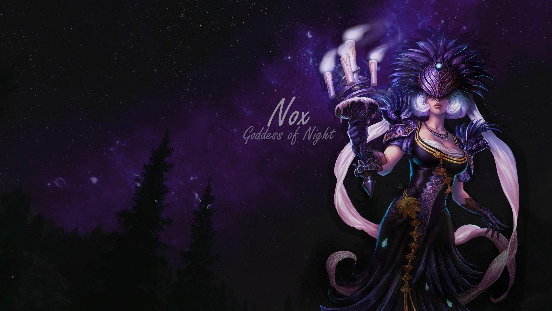 Wallpaper : Smite, mythology, Nox, performance, stage, darkness
