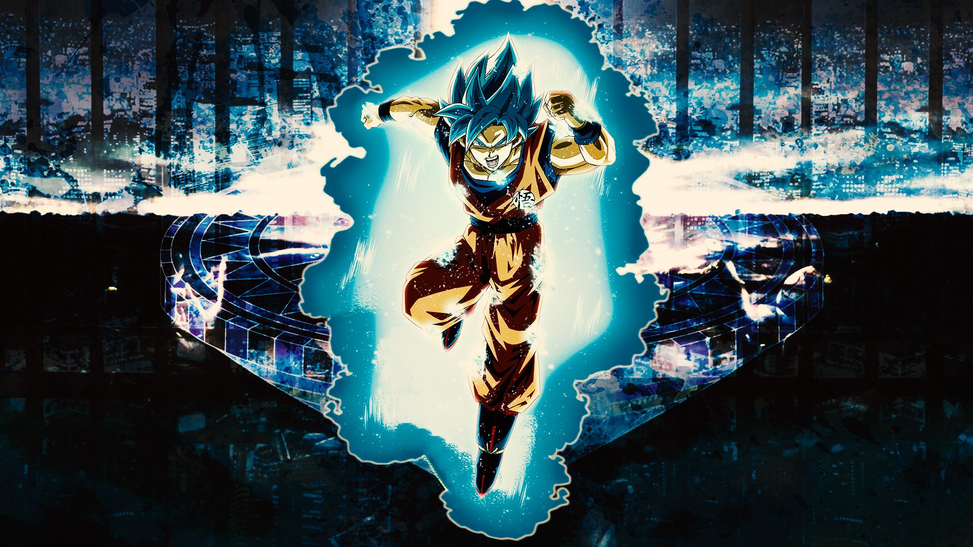 Wallpaper Son Goku Dragon Ball Dragon Ball Z Kai Vegeta Black Goku Super Saiyan Super Saiyan Blue Super Saiyan Ros Super Saiyan 3 Dragon Ball Super 1920x1080 Kyofurex 1222884 Hd Wallpapers Wallhere