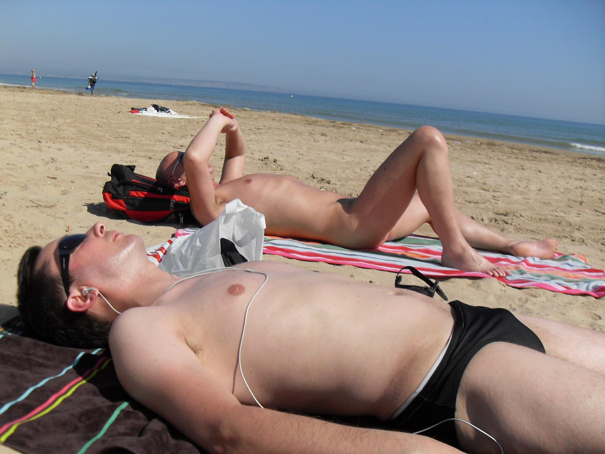 homoseksuel massage herrer sex dansk but