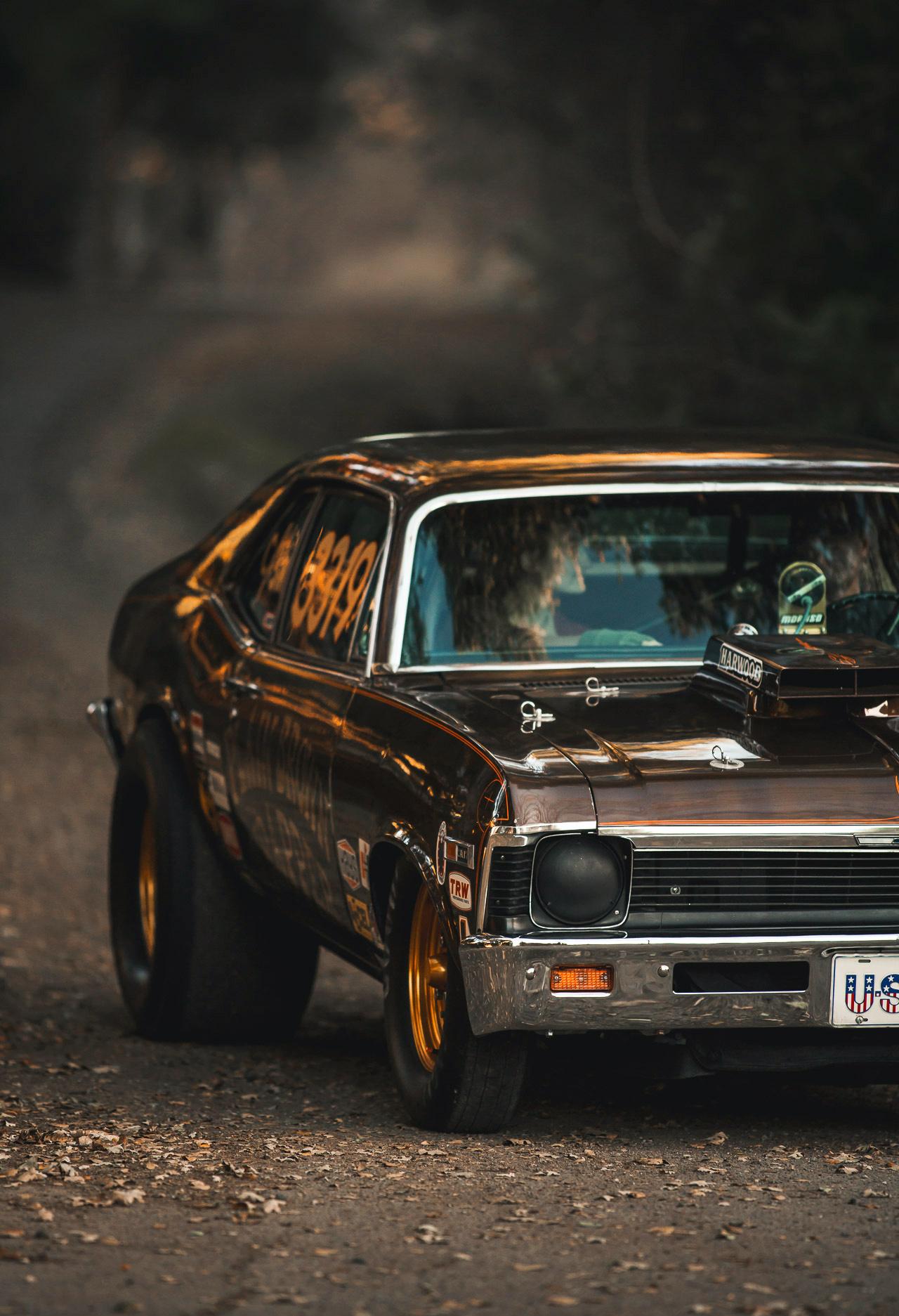 Fondos De Pantalla Speedhunters Coche Vehículo