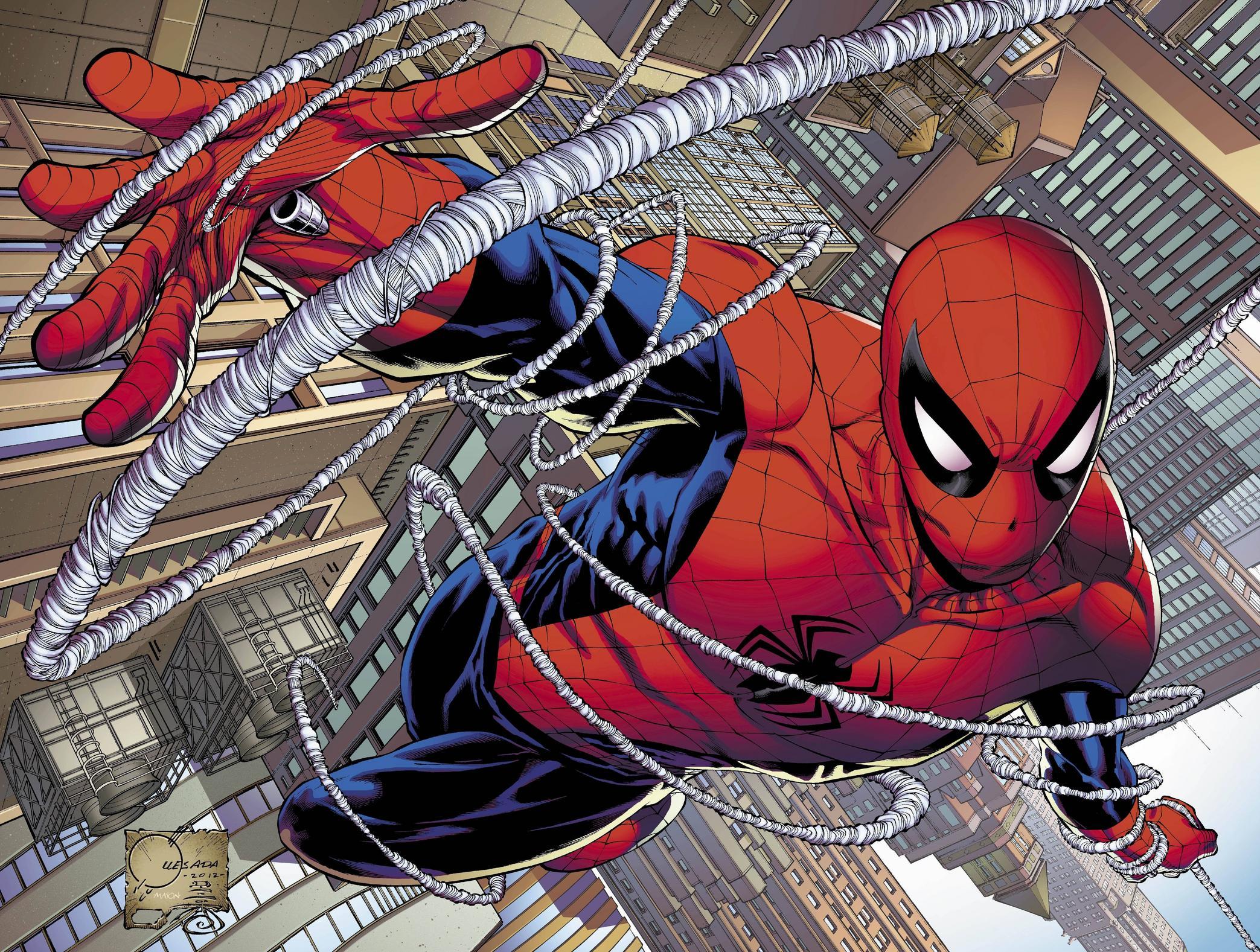 стиль картинки про человек паука чего лисичка картинках