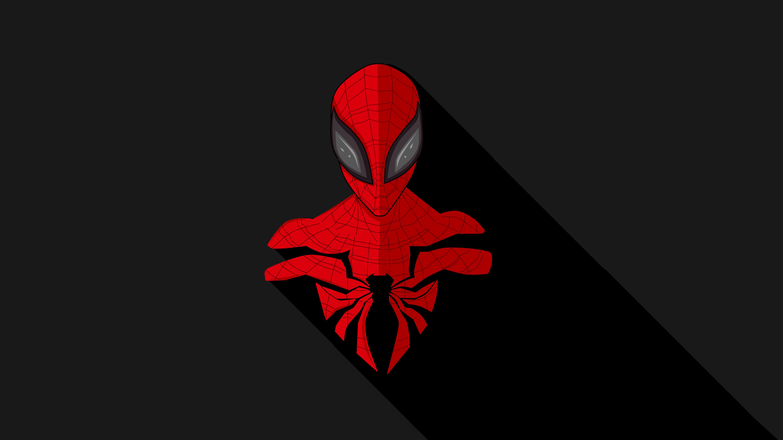 spiderman Noir, Marvel Comics