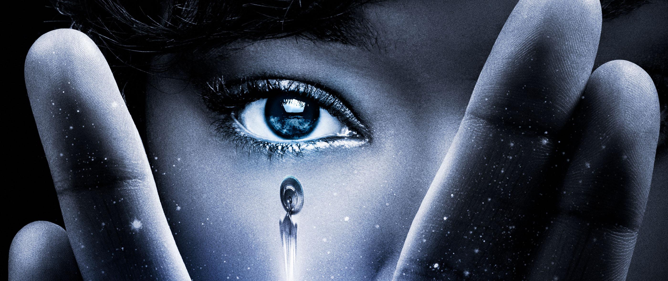 Wallpaper Star Trek Star Trek Discovery Science Fiction