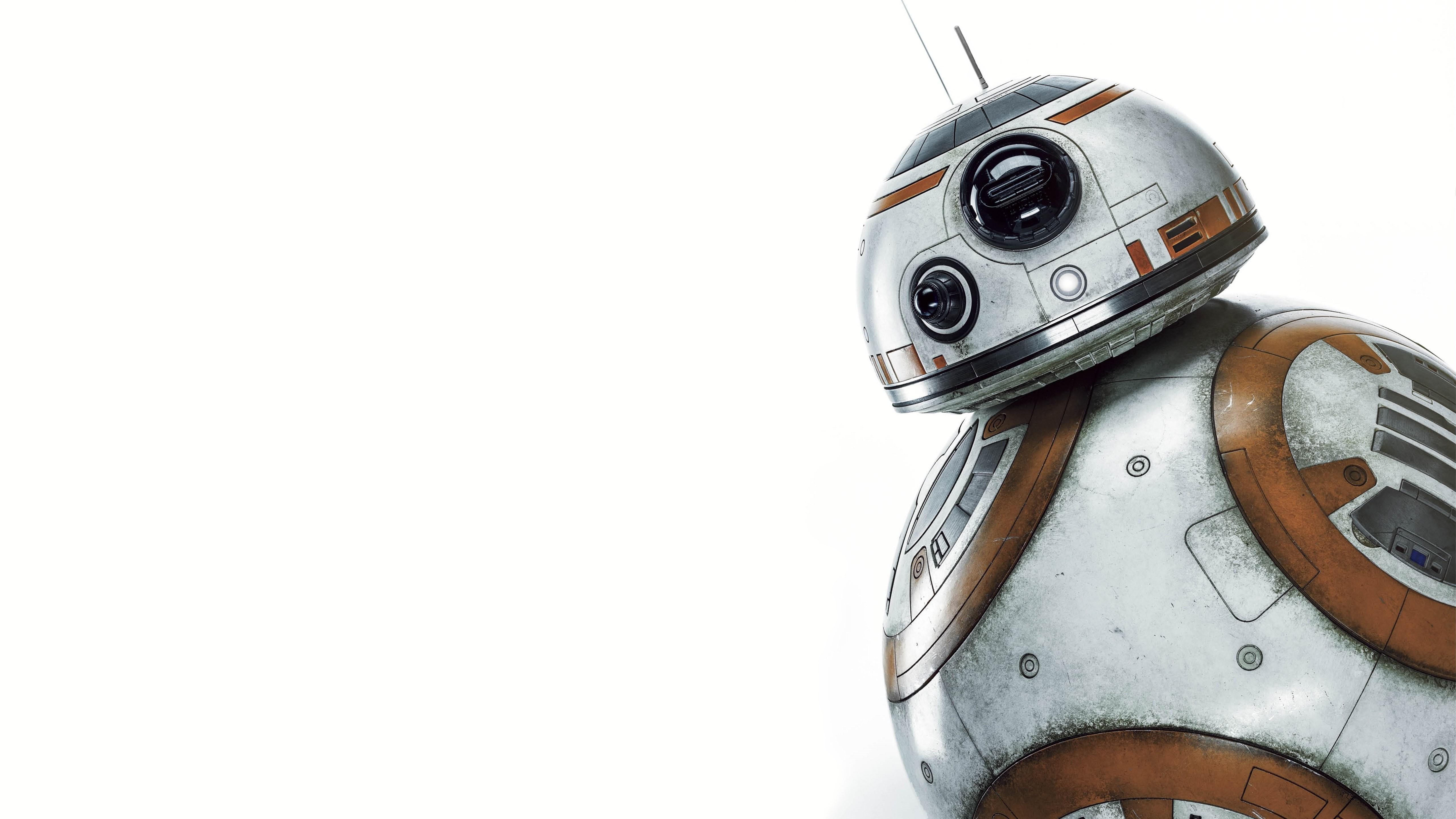 Download Wallpaper Macbook Star Wars - Star-Wars-BB-8-hand-5120x2880-px-product-631739  Photograph_248127.jpg