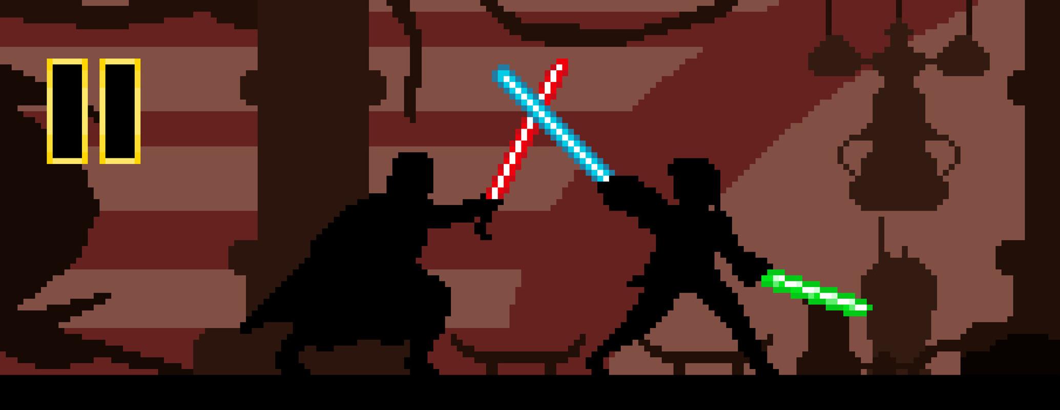 Wallpaper Star Wars Episode Ii Attack Of The Clones Star Wars
