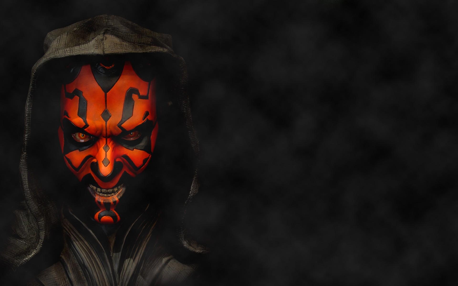 Best Wallpaper Halloween Star Wars - Star-Wars-Halloween-Darth-Maul-darkness-1920x1200-px-computer-wallpaper-fictional-character-786889  Trends_312933.jpg