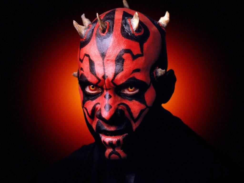 Most Inspiring Wallpaper Halloween Star Wars - Star-Wars-Halloween-mask-Sith-Darth-Maul-darkness-headgear-1024x768-px-computer-wallpaper-fictional-character-supervillain-masque-organism-785167  Collection_76755.jpg