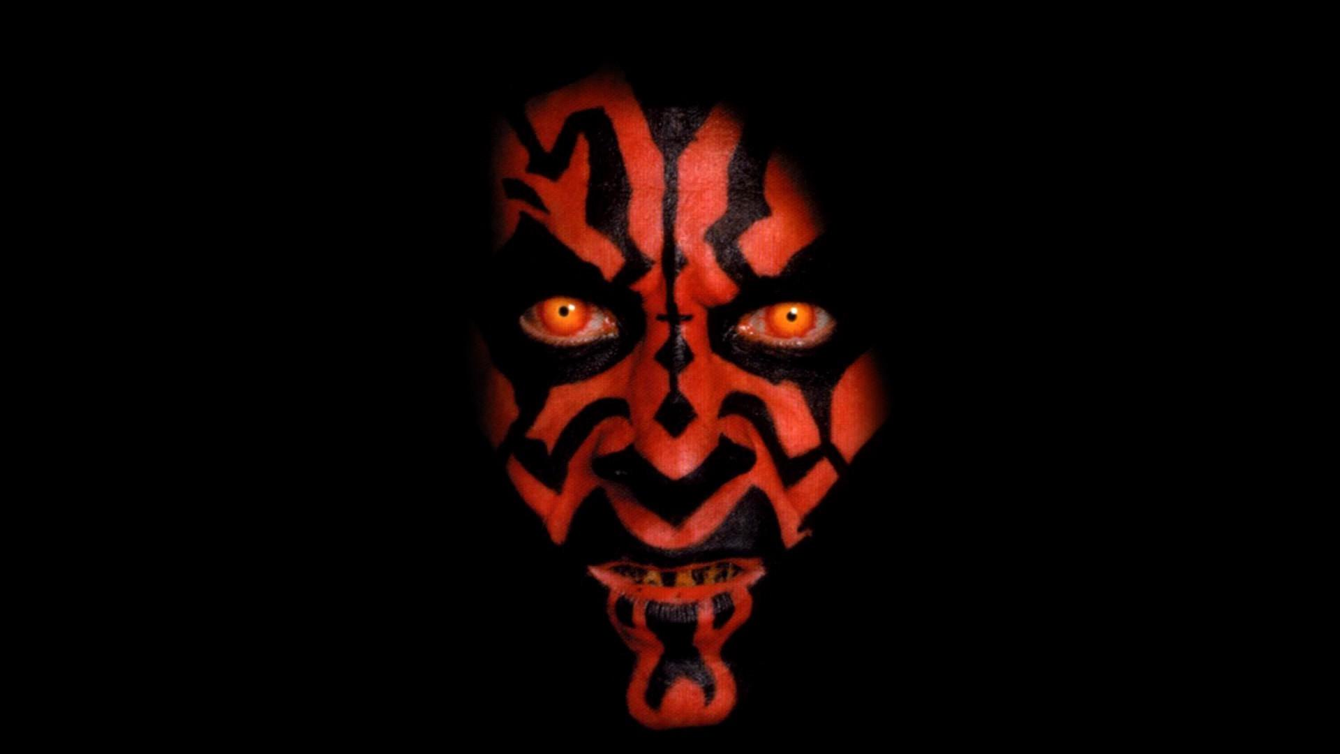 Most Inspiring Wallpaper Halloween Star Wars - Star-Wars-Halloween-pumpkin-orange-skull-demon-Jack-O-Lantern-ART-darkness-carving-graphics-1920x1080-px-computer-wallpaper-fictional-character-font-supernatural-creature-786956  Collection_76755.jpg