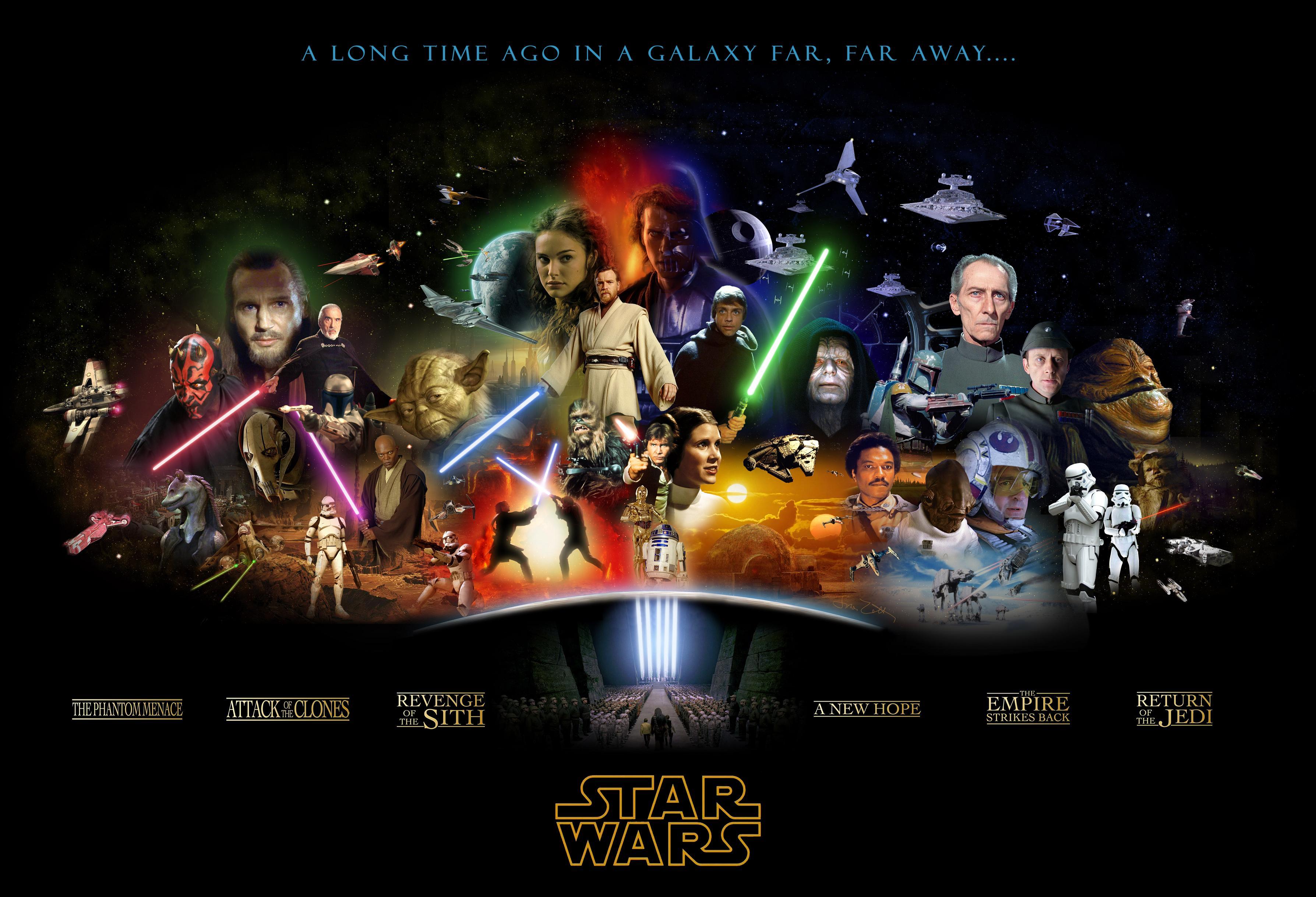 Wallpaper Star Wars Jedi Sith Laser Swords Laser Pistol Mask Obi Wan Kenobi Darth Maul Star Wars Heroes Star Wars Villains Collage Movies 3575x2438 Vaiium 1787383 Hd Wallpapers Wallhere