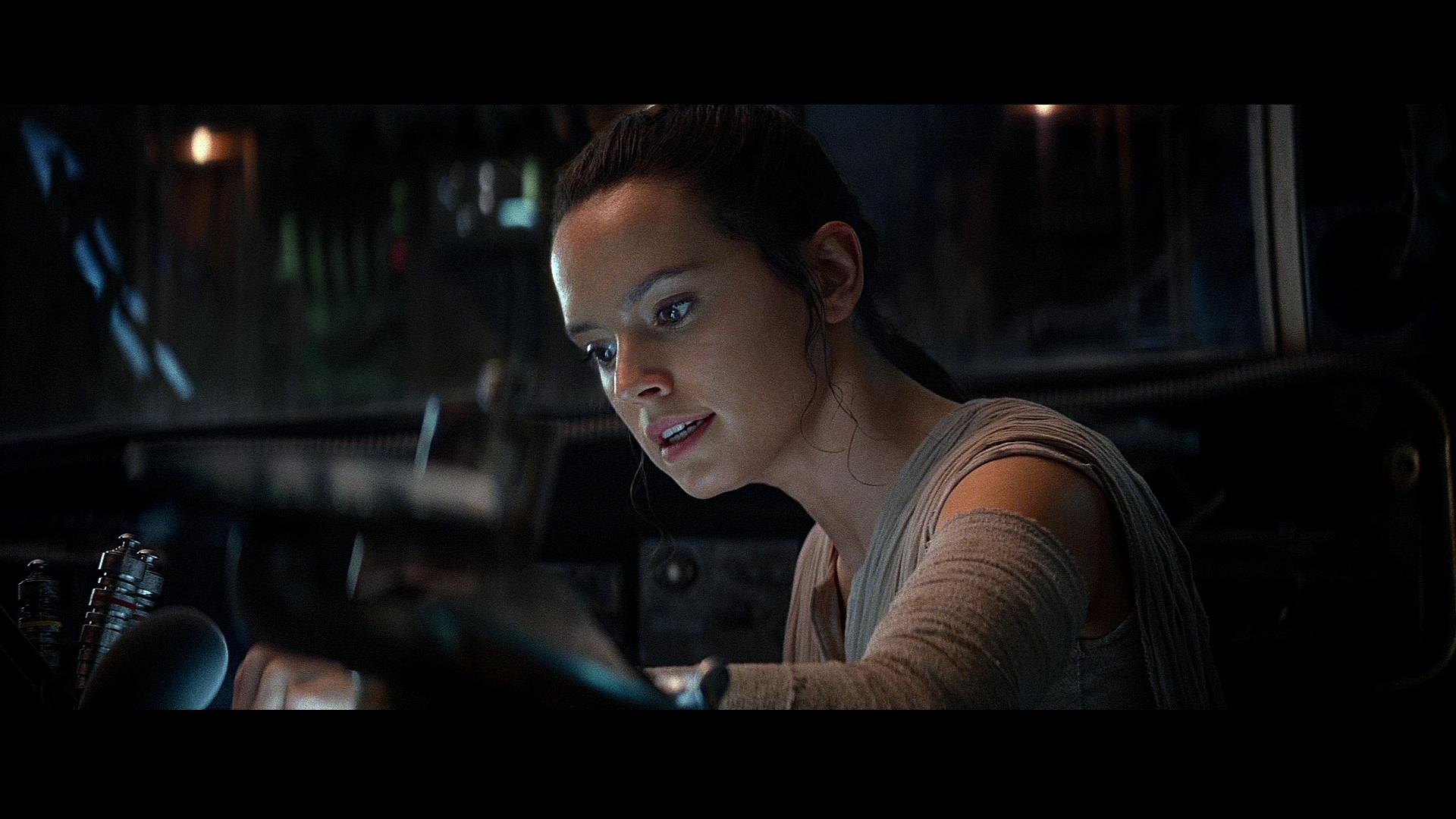 Best Wallpaper Movie Rey - Star-Wars-The-Force-Awakens-Star-Wars-Rey-from-Star-Wars-Daisy-Ridley-1149584  Picture_204835.jpg