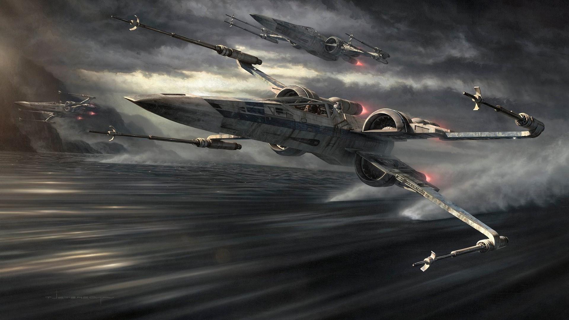 Aereo Da Combattimento Cinese : Sfondi guerre stellari aereo aerei militari wing