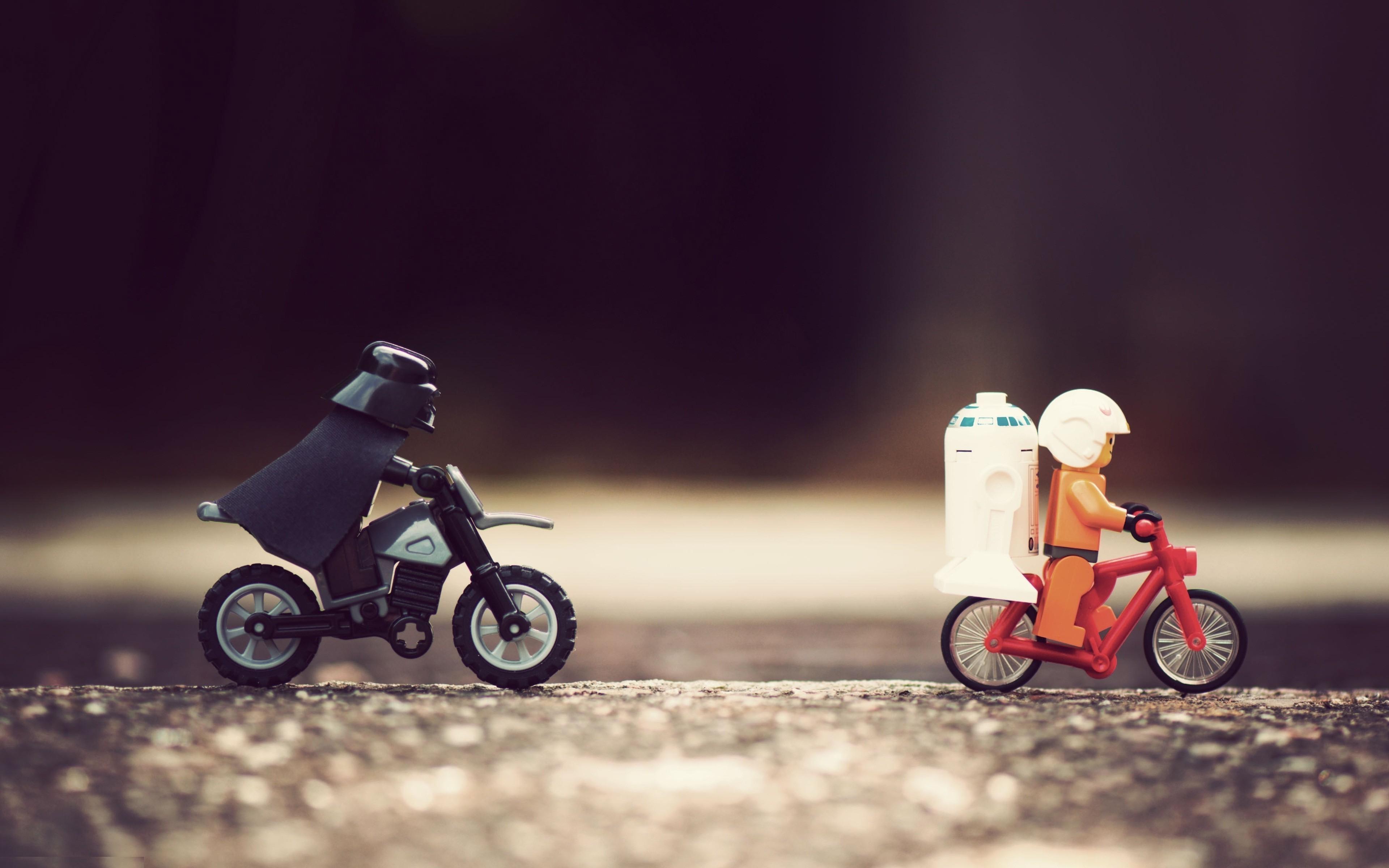 Hintergrundbilder Krieg Der Sterne Fahrrad Motorrad Fahrzeug