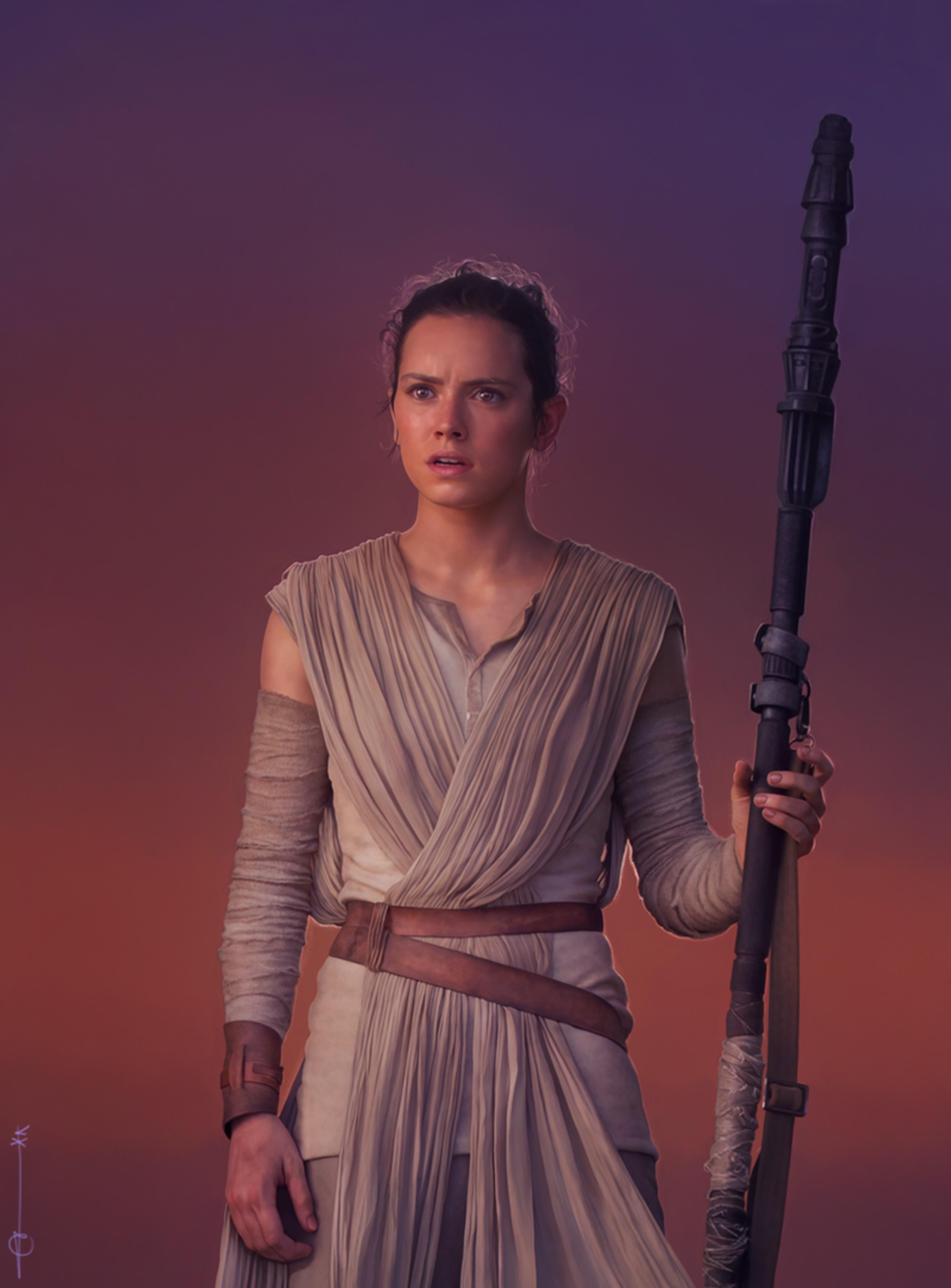 Great Wallpaper Movie Rey - Star-Wars-model-sitting-fashion-fan-art-Rey-beauty-human-positions-photo-shoot-star-wars-episode-vii-the-force-awakens-3543x4797-px-629409  Image_364483.jpg
