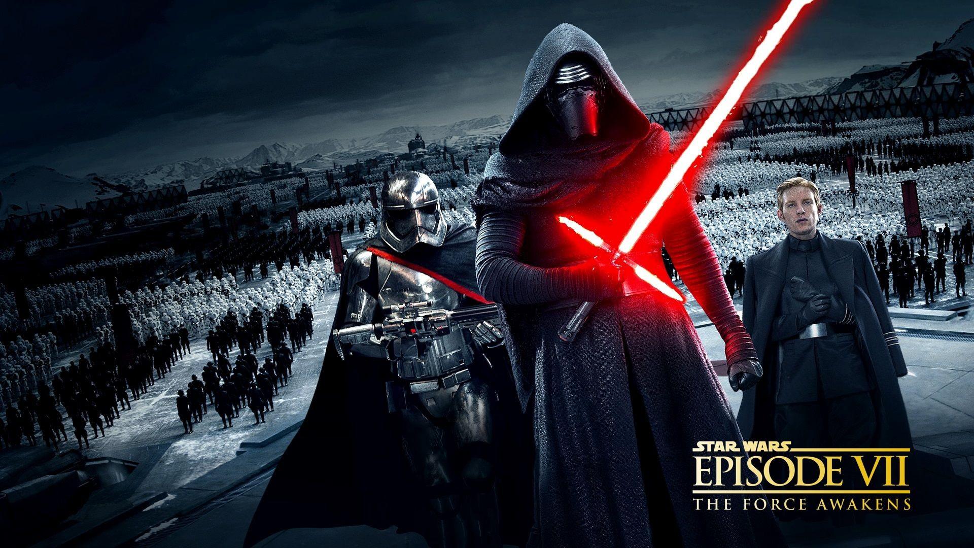 Fondos De Pantalla Guerra De Las Galaxias Noche Sith