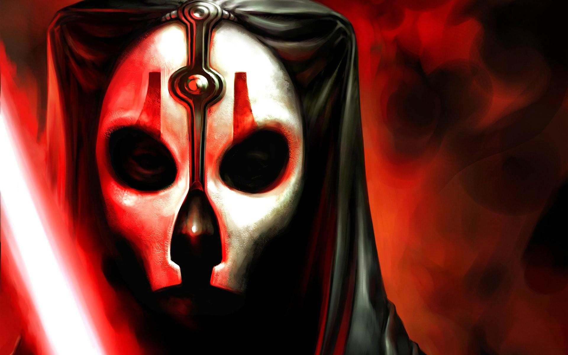 Best Wallpaper Halloween Star Wars - Star-Wars-red-mask-Darth-Nihilus-darkness-1920x1200-px-computer-wallpaper-fictional-character-masque-787471  Trends_312933.jpg