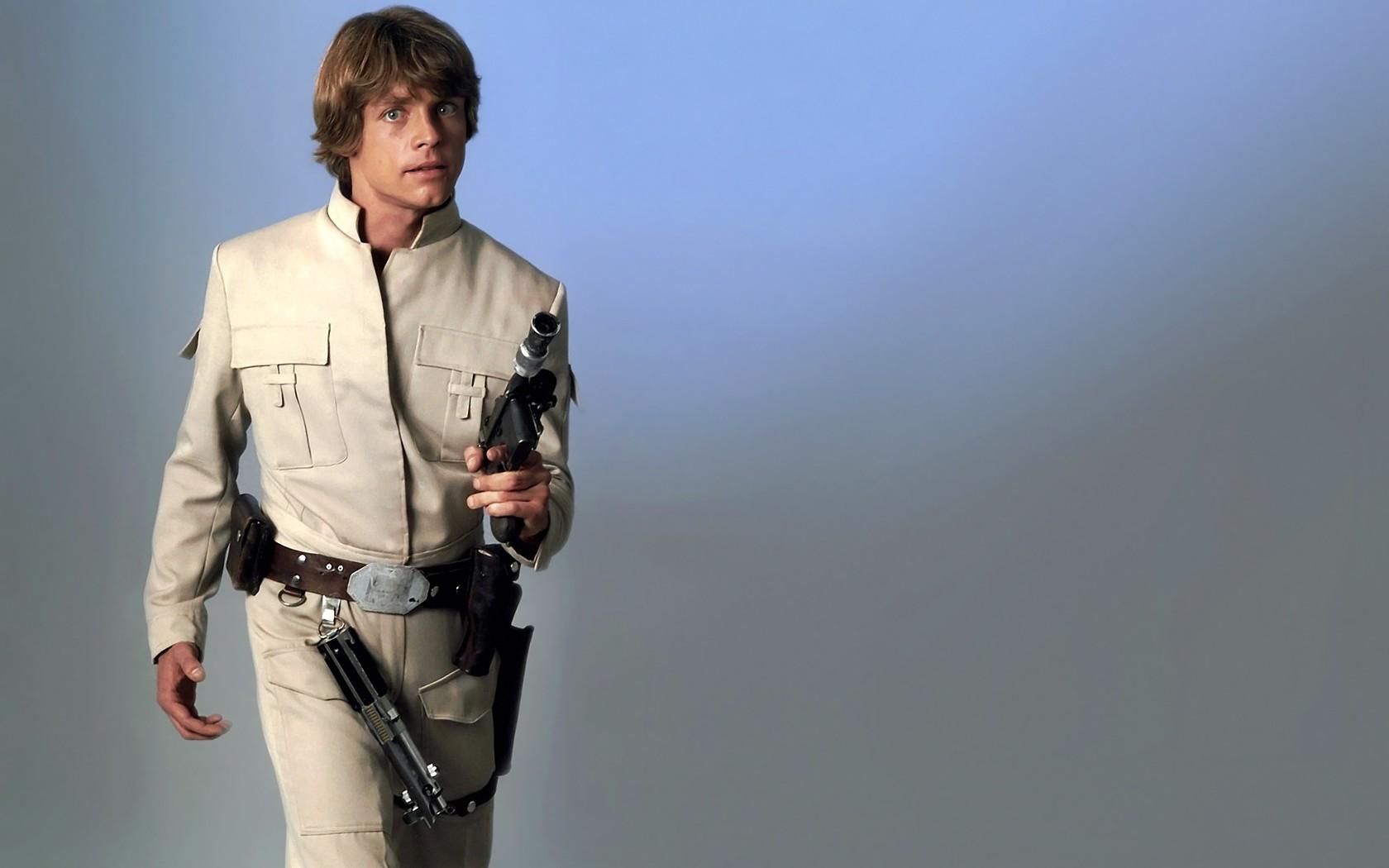 Wallpaper Star Wars Sky Luke Skywalker Mark Hamill Professional Shoulder 1680x1050 Px Outerwear Profession 1680x1050 Wallpaperup 784345 Hd Wallpapers Wallhere