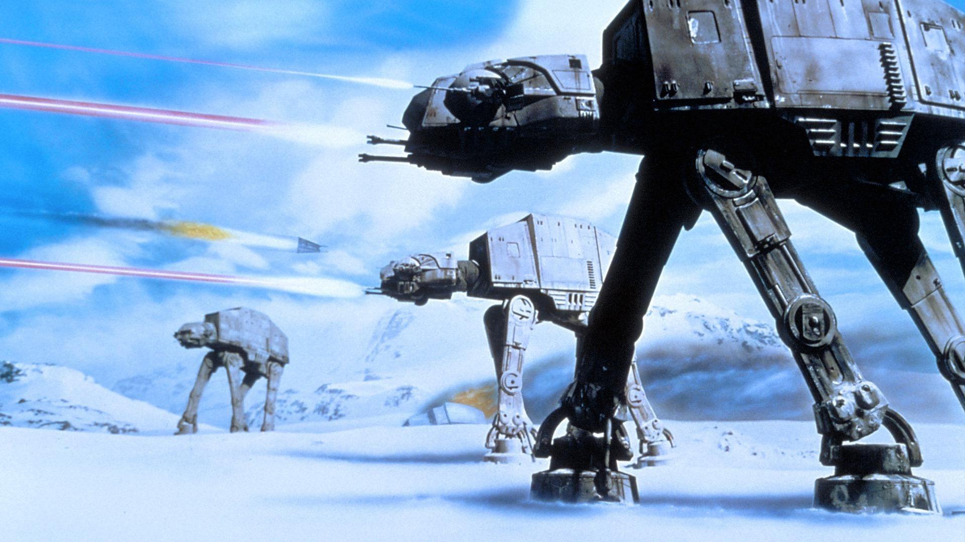 Star-Wars-snow-winter-vehicle-movies-Sta